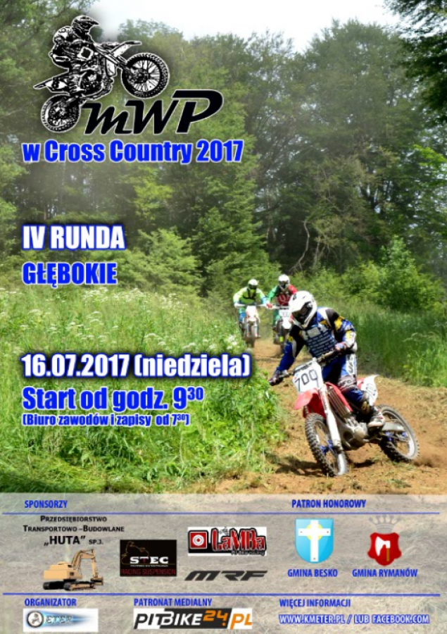 - 20170628_cross_country_2017.png